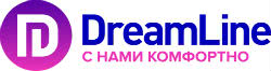 ��������� ������� <b>DreamLine</b> - ���� �� �������� ��������� �� ������������� �����. �������� DreamLine ������ �� ����������� ������������ �������� � ������������ �� �������������. ������� Dreamline ������������ � ������� ������������ � �������� ��������.<br><span class=free>��� ����������!</span>