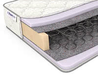 ������ DreamLine Eco Foam Bonnell