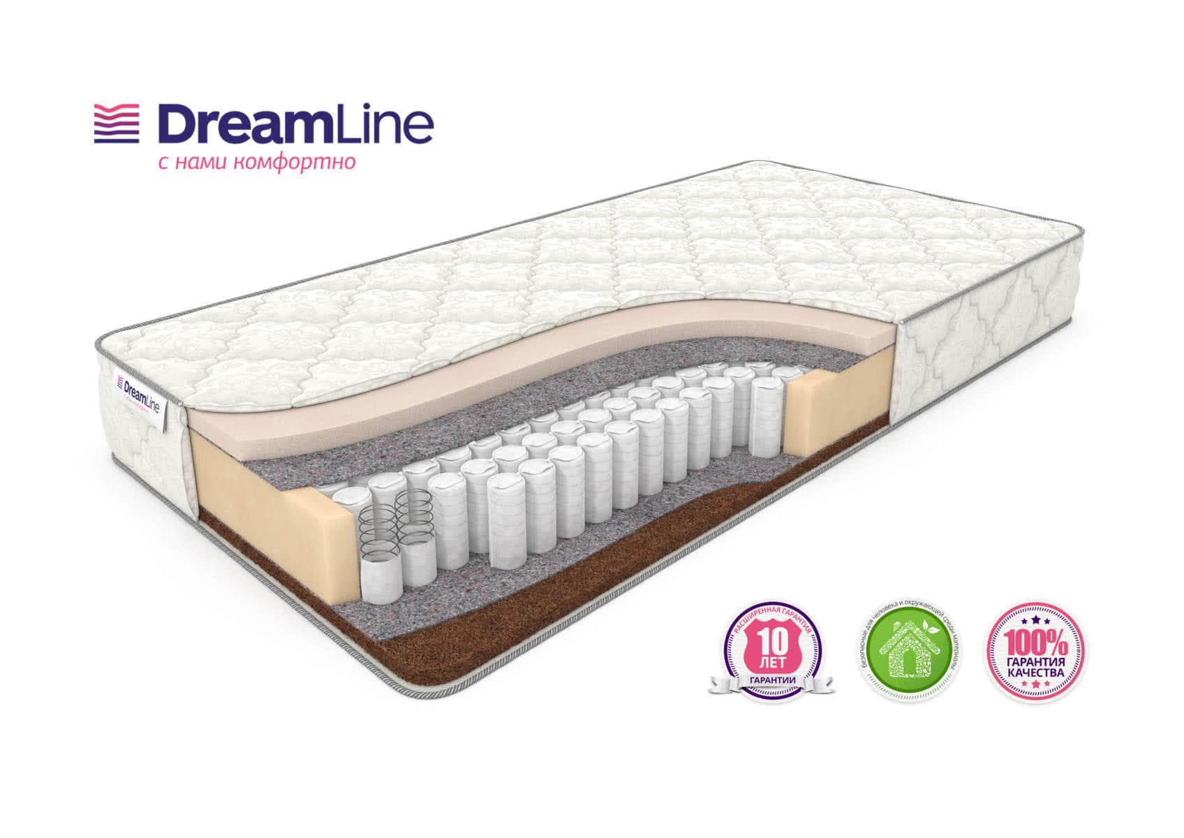������ DreamLine Memory Dream TFK