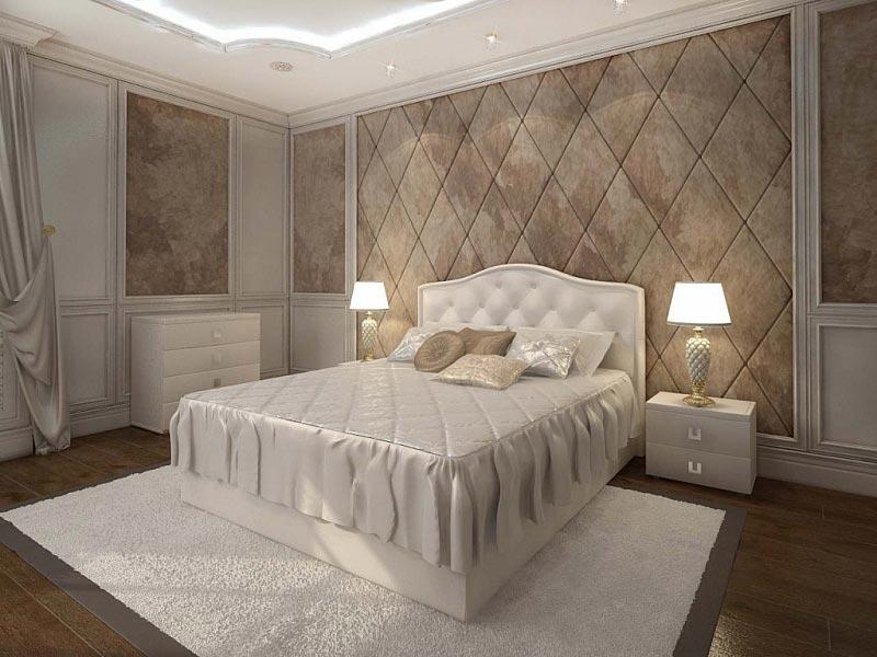 Кровати Армос