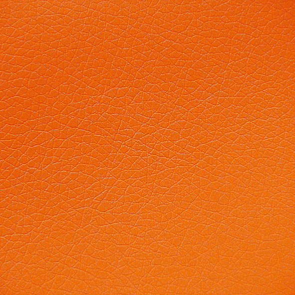Скачать Программу Оранж - фото 11