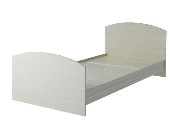 Кровать Армос Виктория с основанием