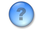 FAQ по матрасам