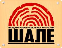 ВМК-Шале логотип