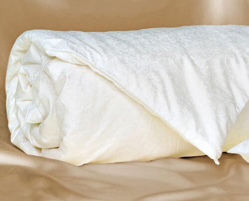 Шёлковое одеяло OnSilk Comfort Premium