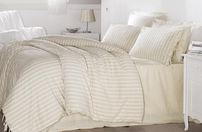 Як вибрати Домашній текстиль