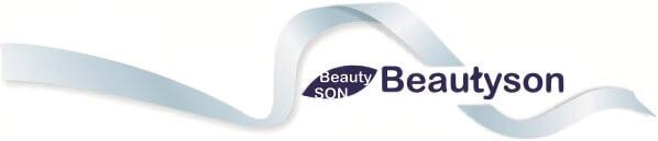 ������� BeautySON
