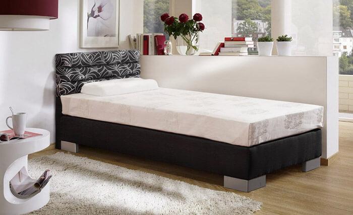 Спальные системы Белабеддинг
