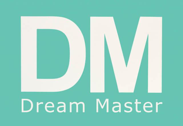 Компания Dream Master