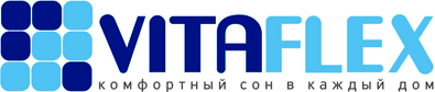 Компания Vitaflex (Витафлекс)