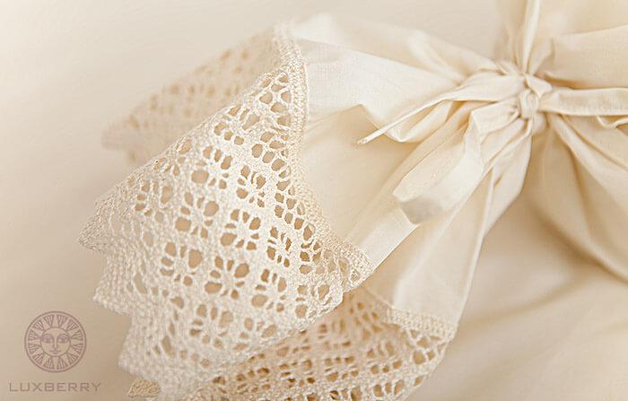 Текстиль Luxberry