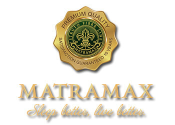 Matramax