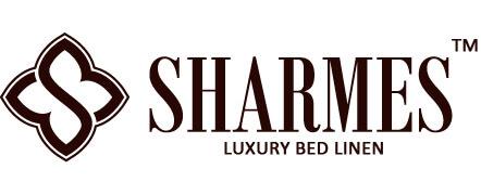 Sharmes постельное белье