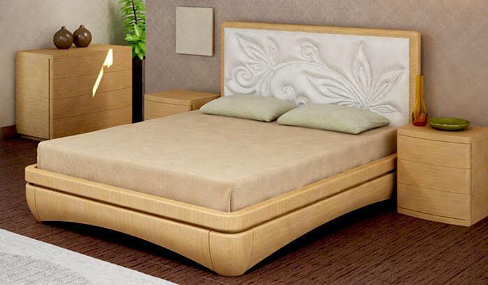 Кровати и матрасы Торис