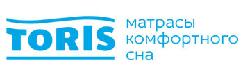 Торис логотип