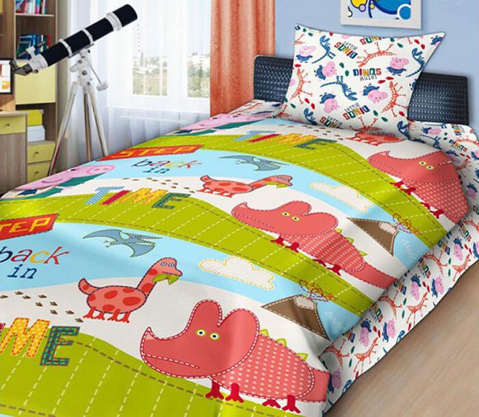 Сколько стоит покрывало на кровать