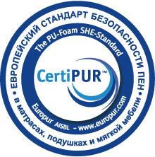 Cтандарт СертиПУР