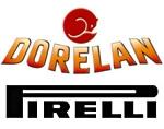 Dorelan, Pirelli - элитные итальянские матрасы