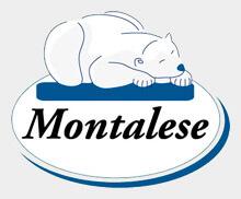 Montalese (Монталезе)