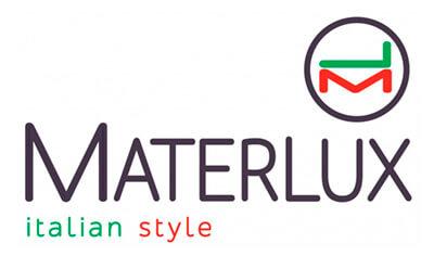 MaterLux (МатерЛюкс)