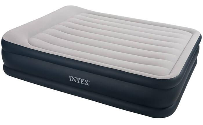 Матрас Intex (Интекс)