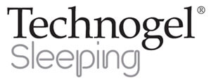Technogel (Техногель)