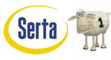 Serta