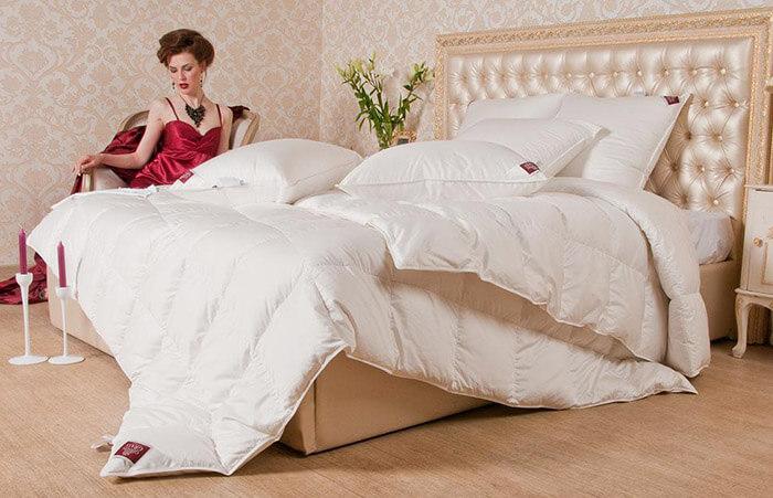 Купить покрывало стеганое на двуспальную кровать