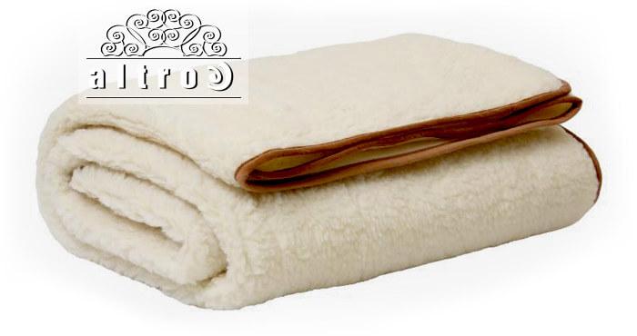 Одеяла Altro