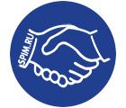 Партнерская программа SPIM.RU