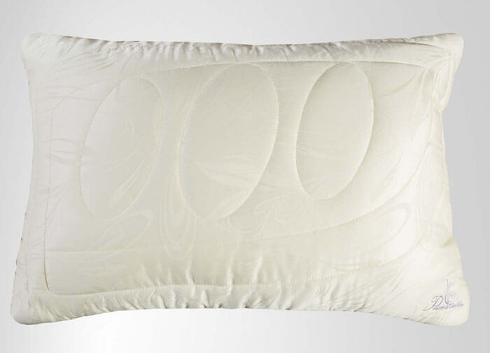 Подушка с соевым волокном Примавель