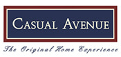 Casual Avenue