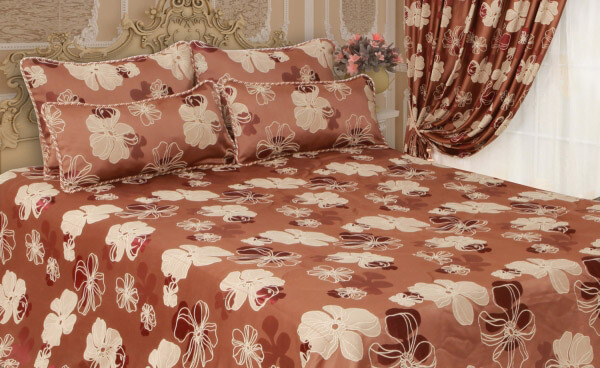 Текстиль Мona Liza
