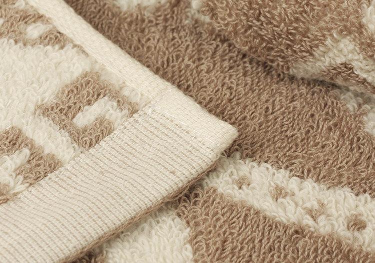 Лучшие махровые полотенца выглядят так!