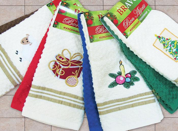Продукция С Текстиль