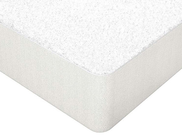 Водонепроницаемый чехол с резинкой Аскона Protect-a-Bed Premium
