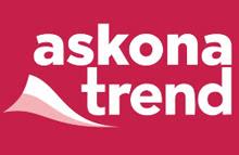Матрасы Аскона Trend