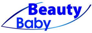Детские матрасы Beauty Baby