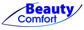 Матрасы Beauty Comfort