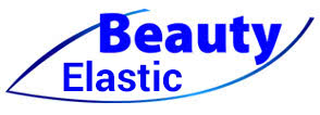 Матрасы Beauty Elastic
