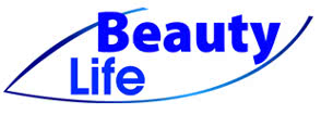 Матрасы Beauty Life