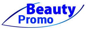 Матрасы Beauty Promo