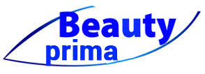 Матрасы Beauty Prima