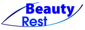 Матрасы Beauty Rest