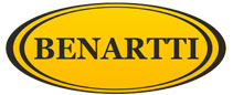 Производитель Benartti предлагает всем жителям Ульяновска широкий ассортимент матрасов европейского качества по доступным ценам.
