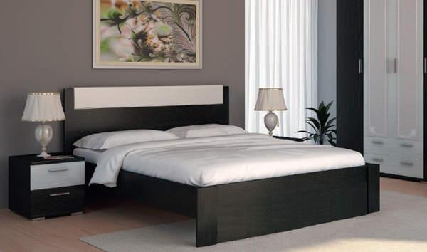 мебель купить белую спальню классика недорого в москве