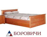Мебель для спальни Боровичи