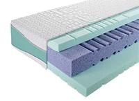 Купить матрас Breckle AirCore-Wave-Fi MediQ