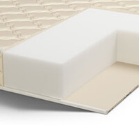 Comfort Line Eco Roll