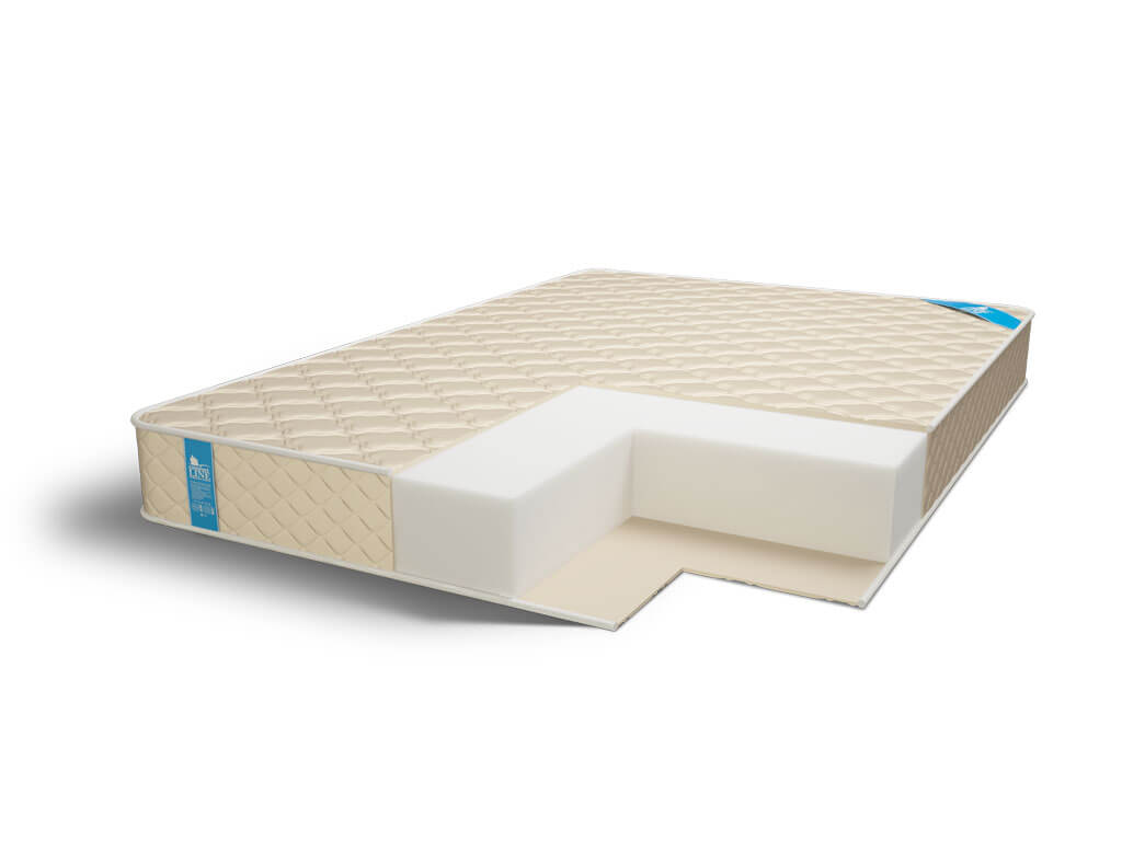 Матрас Comfort Line Eco Roll Плюс